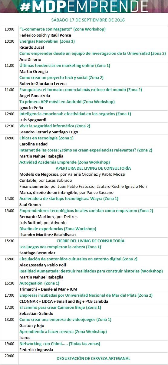 agenda-mdp-emprende-sabado