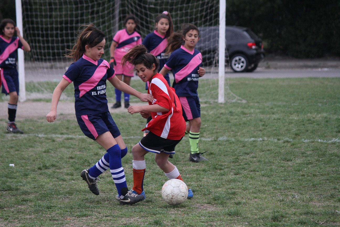 futbol-barrial-1
