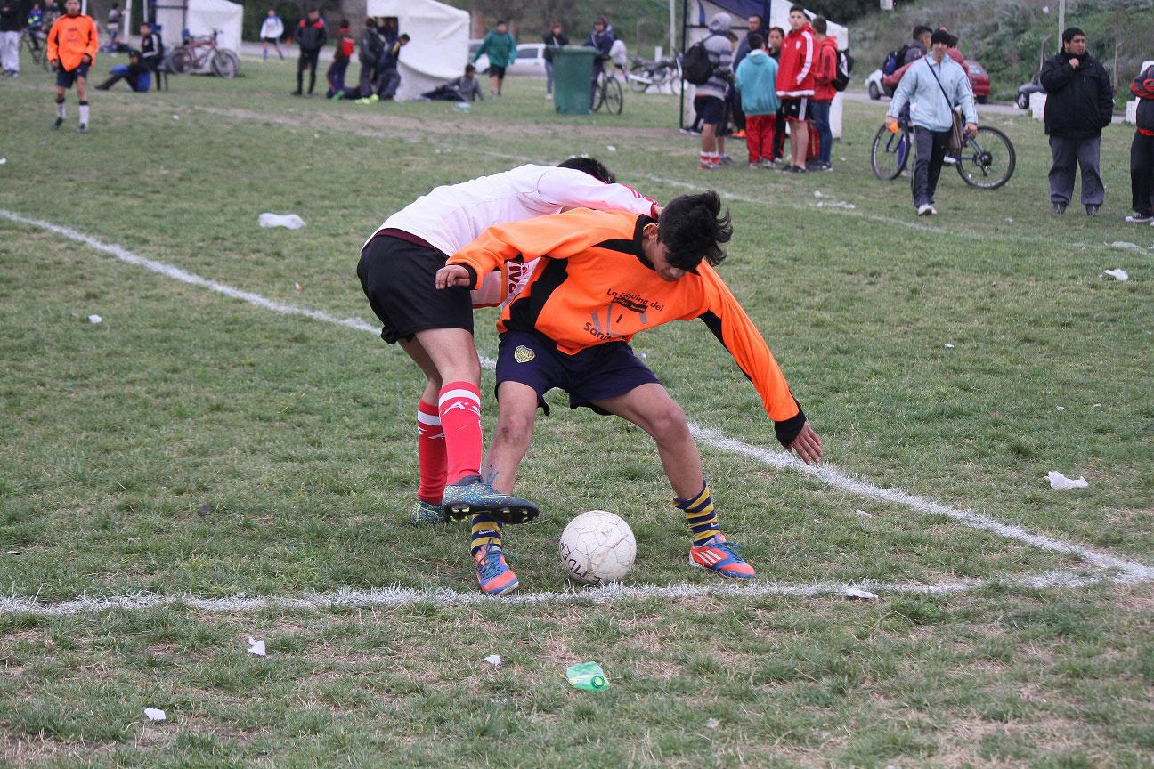futbol-barrial-5