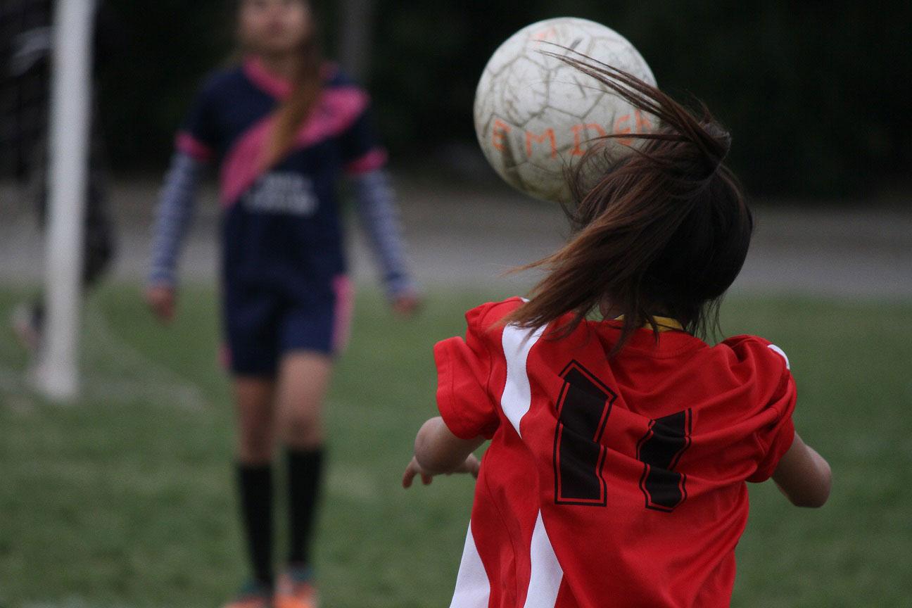 futbol-barrial-7