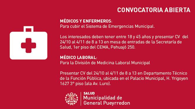 foto-mgp-convocatoria-para-medicos-y-enfermeros