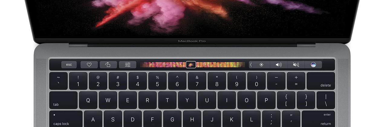 macbook-13-15