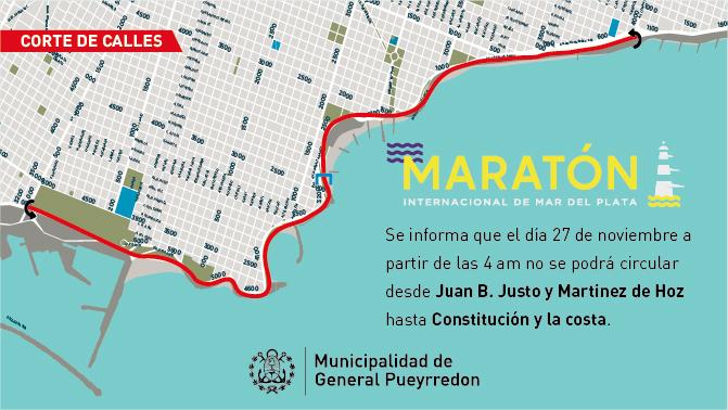 3217_mapa_maraton-01