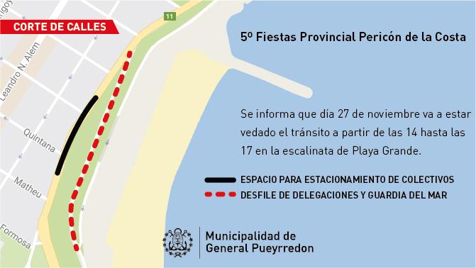 3217_mapa_pericon-02