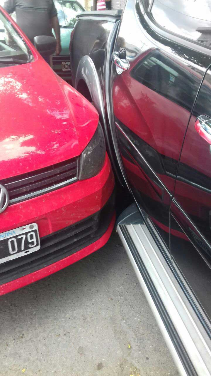 accidente-autos2