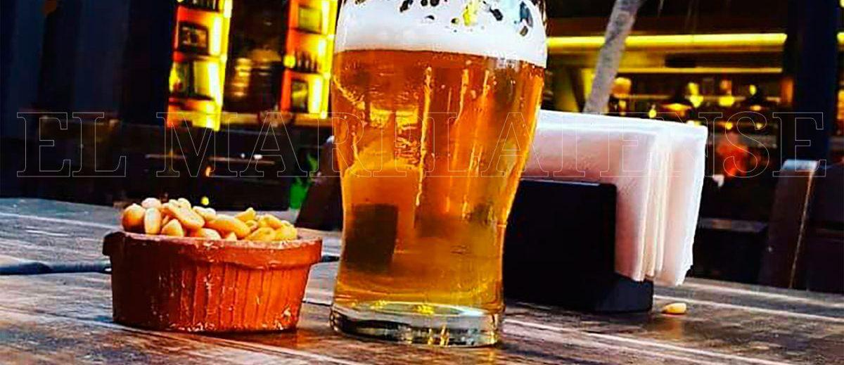 Analizan la creación de un circuito gastronómico de cerveza ...