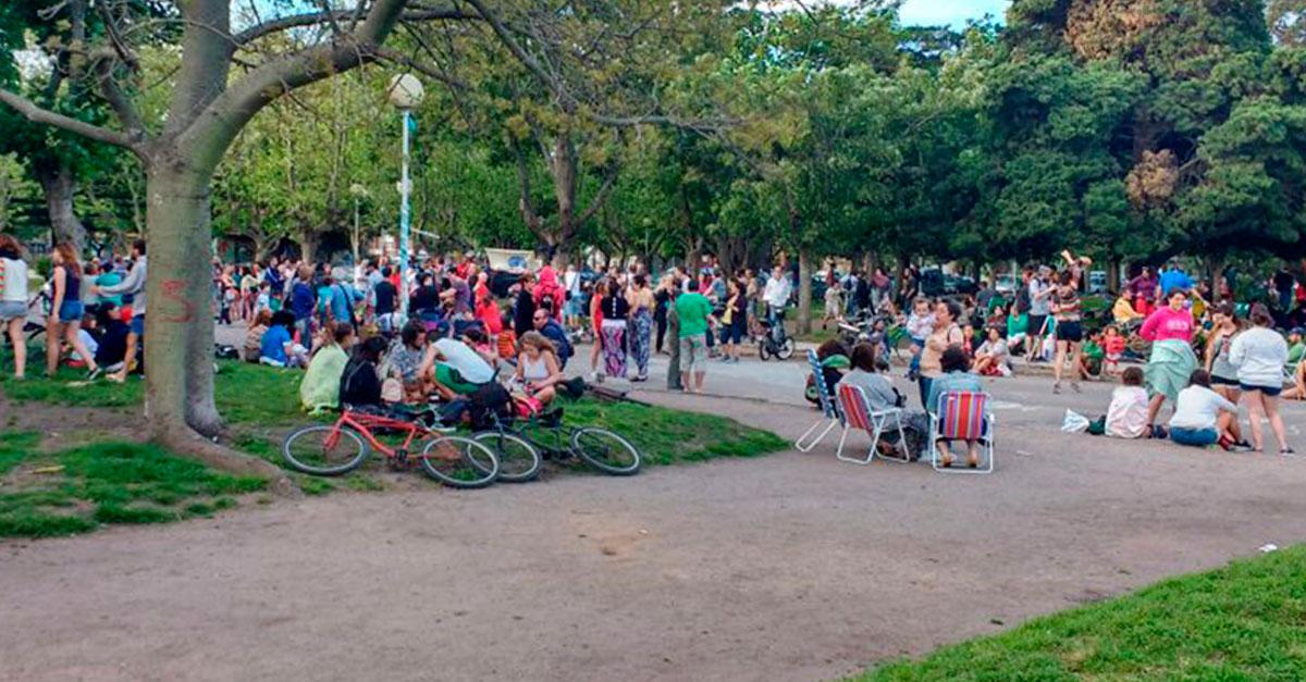 plaza-puyrredon-circo-la-audacia