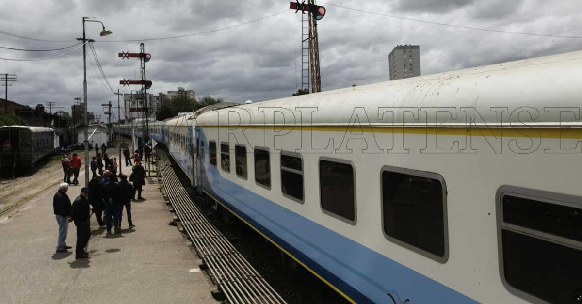 tren-mar-del-plata2