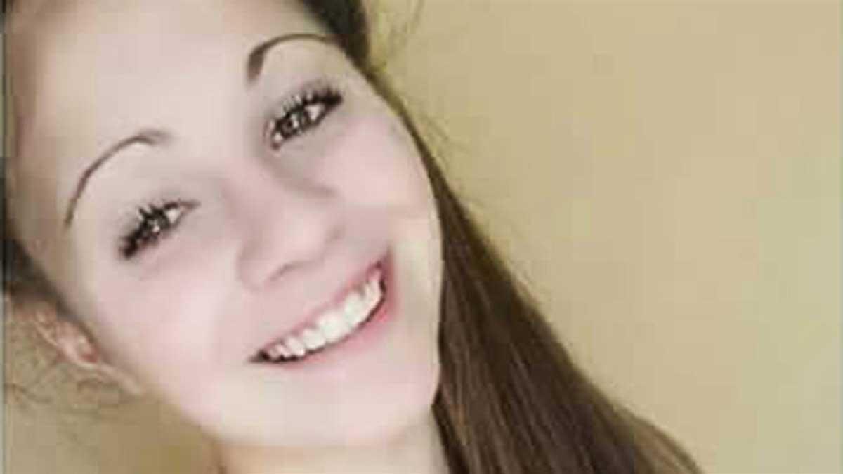 Detienen al presunto autor del femicidio de Pablo Podestá