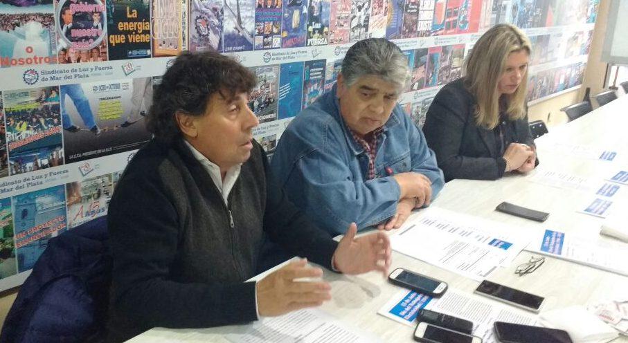 Pepsico: la CGT anunció una movilización para el 22 de agosto