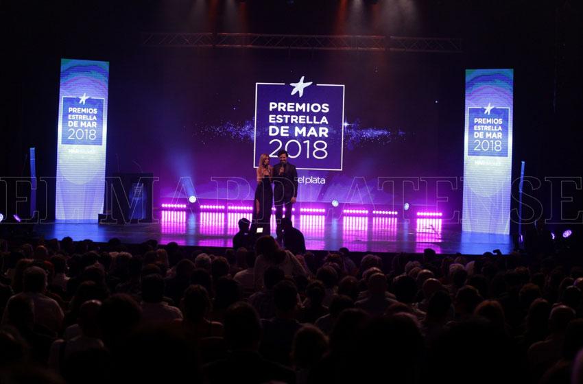Estrella De Mar 2019: Las Declaraciones De Los Artistas Tras Los Premios