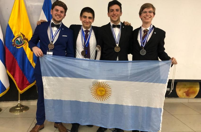 Resultado de imagen para Fausto Aldegheri, Eliseo López Berguño y Cristóbal Manuel Cortés,