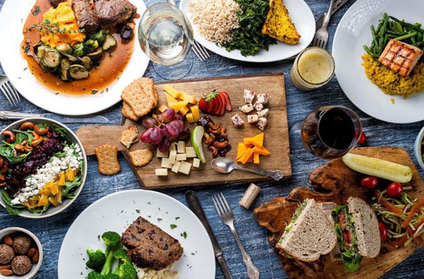 Gastronomicos-comidas