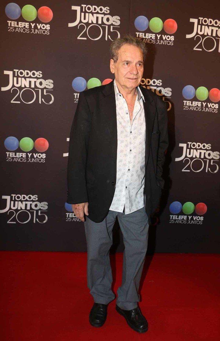 Hugo Arana2